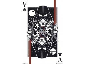 sw card