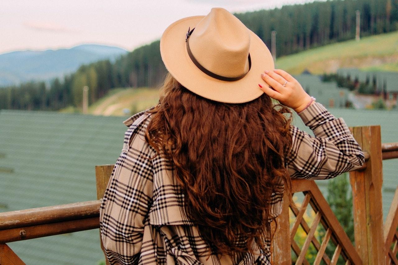 10 + 1 tipů, jak na dlouhé vlasy aneb jak zrychlit růst vlasů
