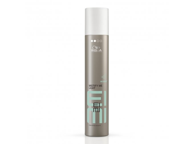 EIMI Mistify Me Light 300ml PI1