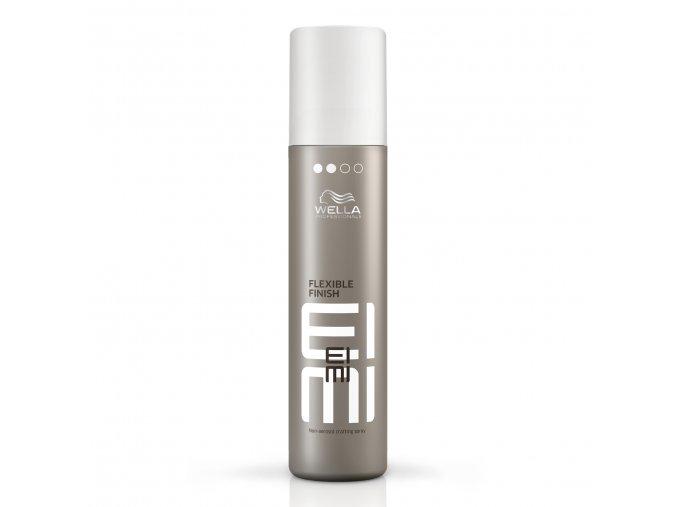 EIMI Flexible Finish 250ml PI1