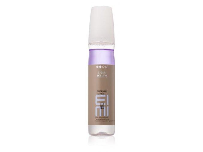 wella professionals eimi thermal image sprej pro tepelnou upravu vlasu 15