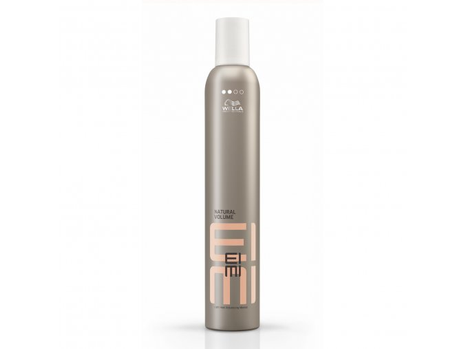 EIMI Natural Volume 500ml PI1v2
