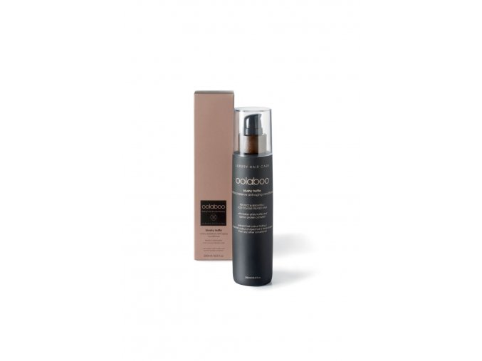 Color preserve anti-aging conditioner