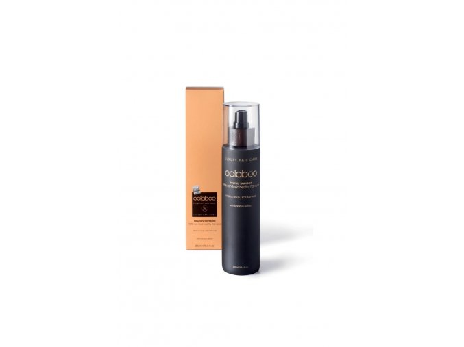 80 bb hair spray
