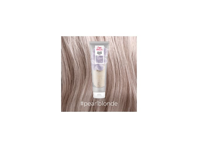 PNG LowRes Color Fresh Masks Launch Close Ups Pearl Blonde 1080x1080