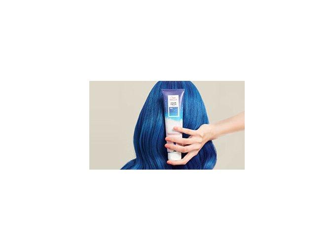 JPG LowRes Color Fresh Mask 2a V2