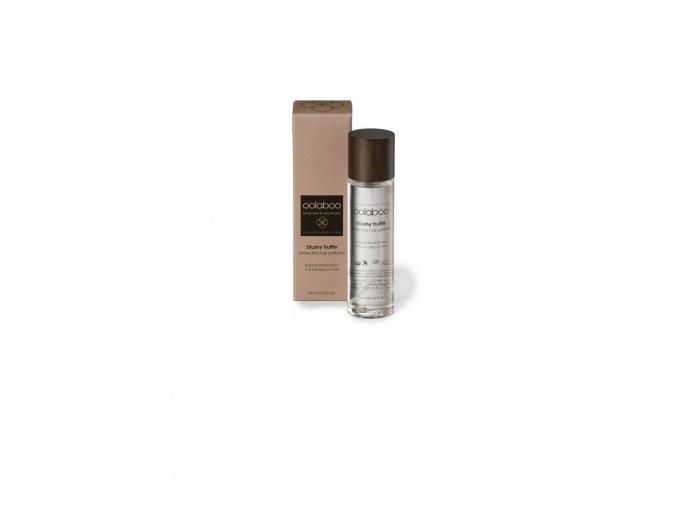 119 blushy truffle perfume