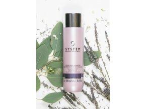 C1-Color Save Shampoo