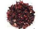 Bylinné a rostlinné čaje
