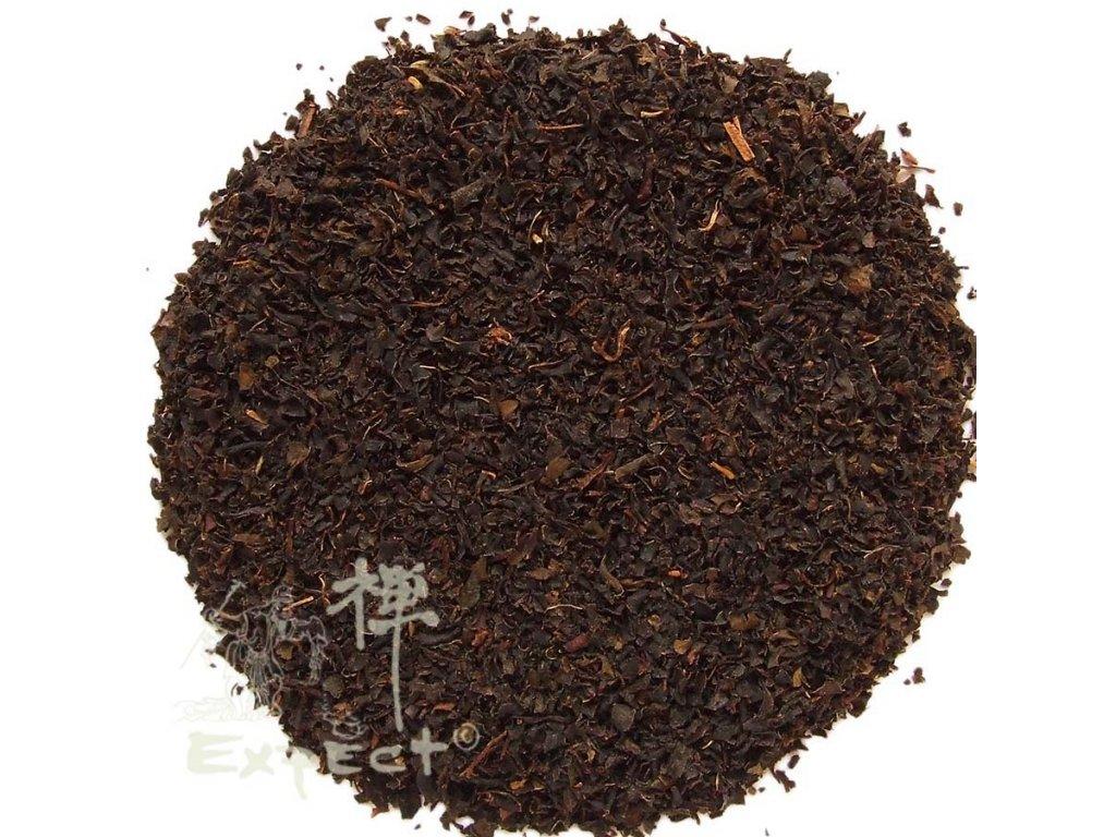Černý čaj Turkey BOP Rize Filiz lux Caykur
