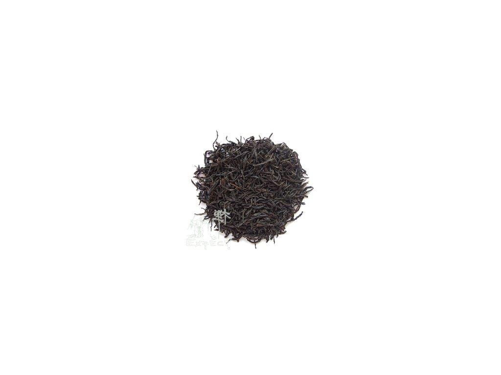 Černý čaj Ceylon pekoe 1 RUHUNA Hiniduma