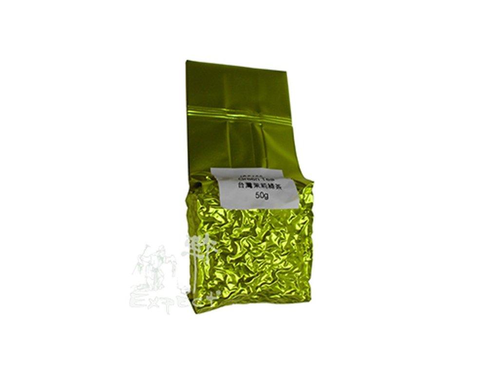 Formosa Jasmine green 50g