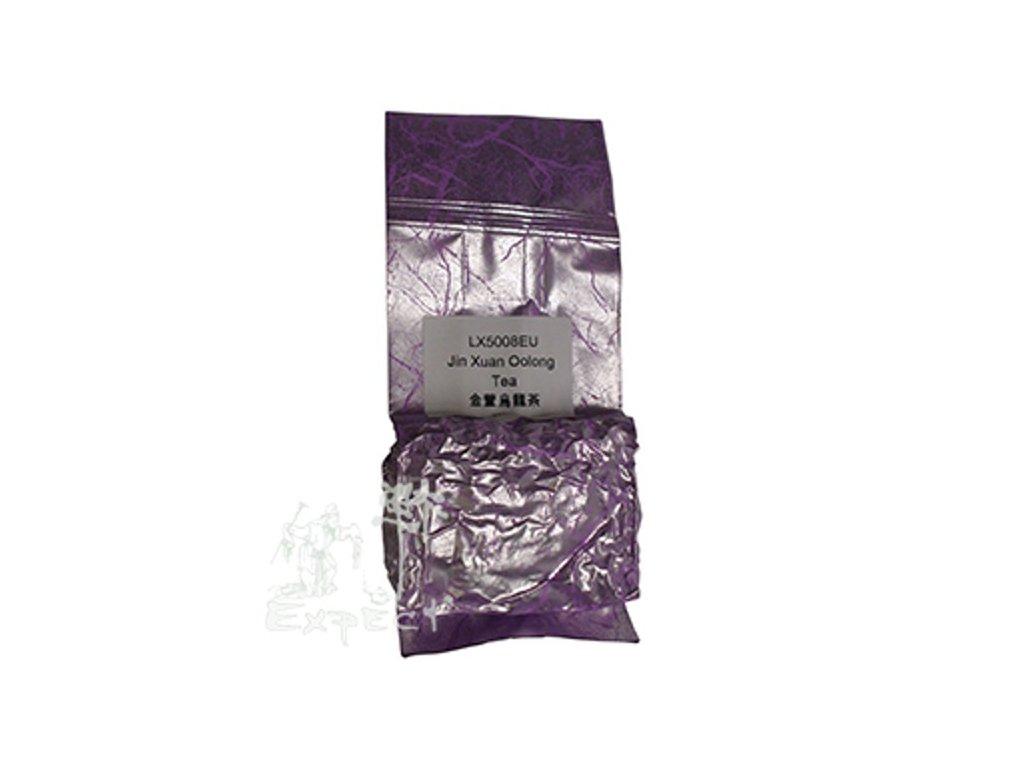 Oolongy čaj Formosa Jin Xuan milk oolong 50g