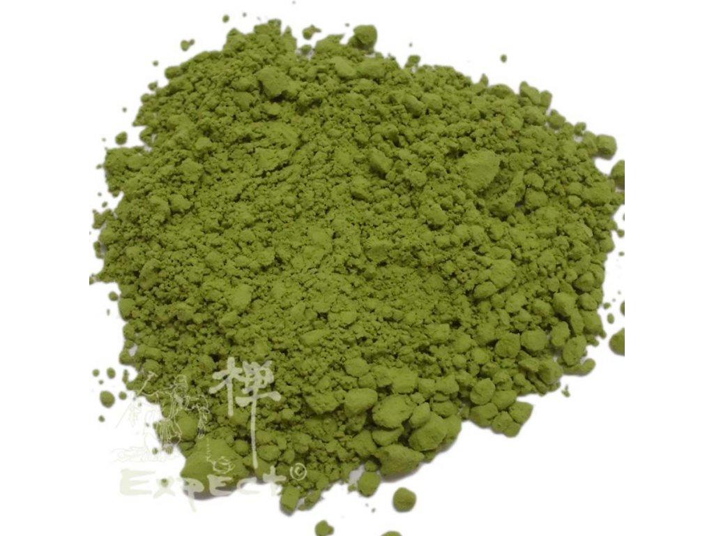 Zelený čaj Japan Matcha Yuki