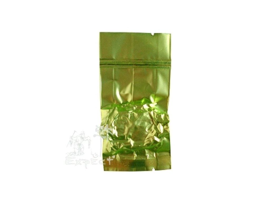 Oolongy čaj Formosa Li Shan oolong 7g