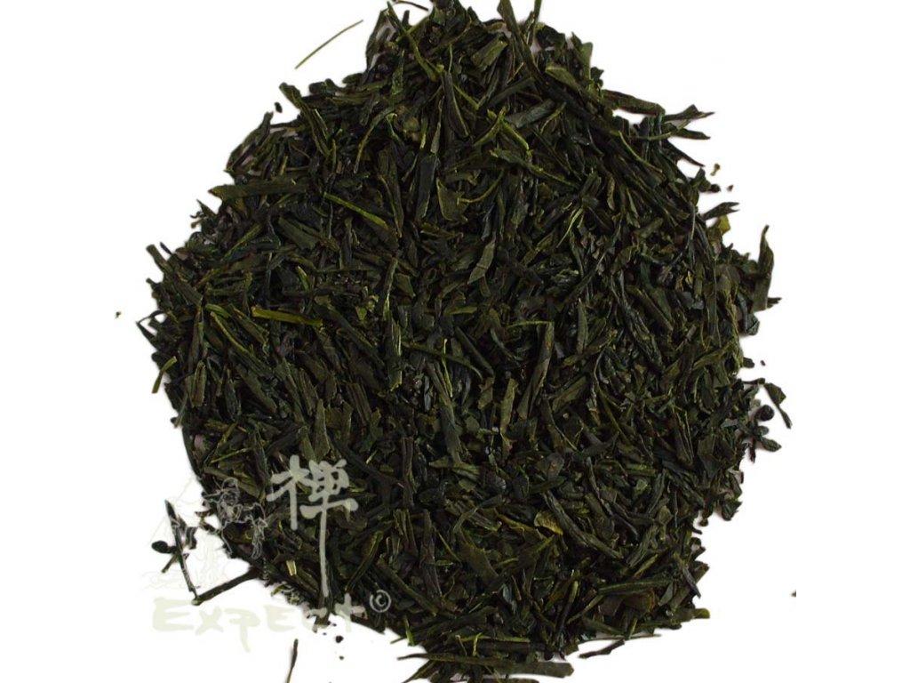 Zelený čaj Japan Sencha KHC 12