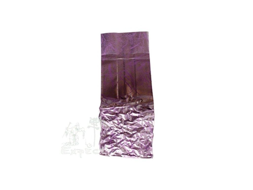 Oolongy čaj Formosa Fine Oolong Superior 15g
