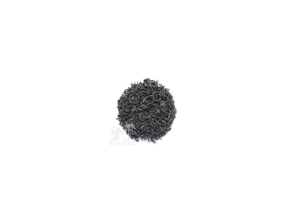 Zelený čaj Vietnam Che Thái Nguyen shan tea