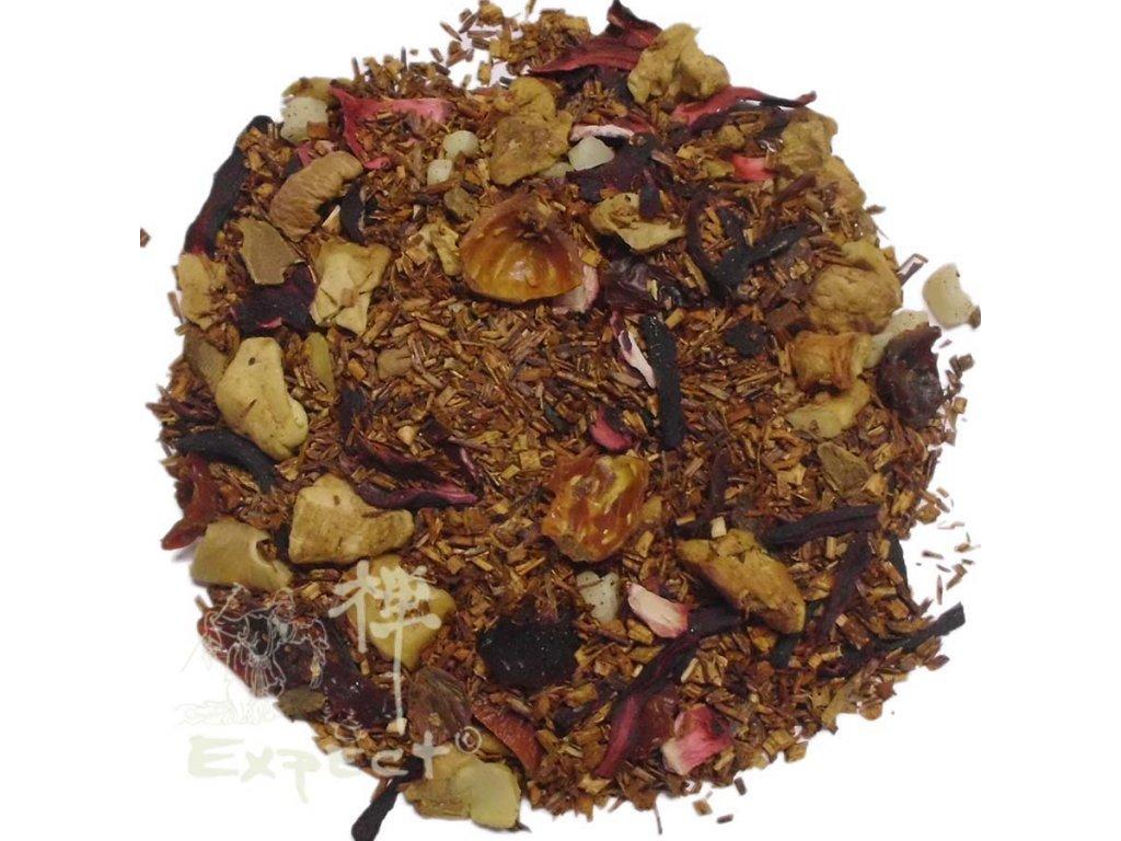 Ovocný čaj Sladký podzim