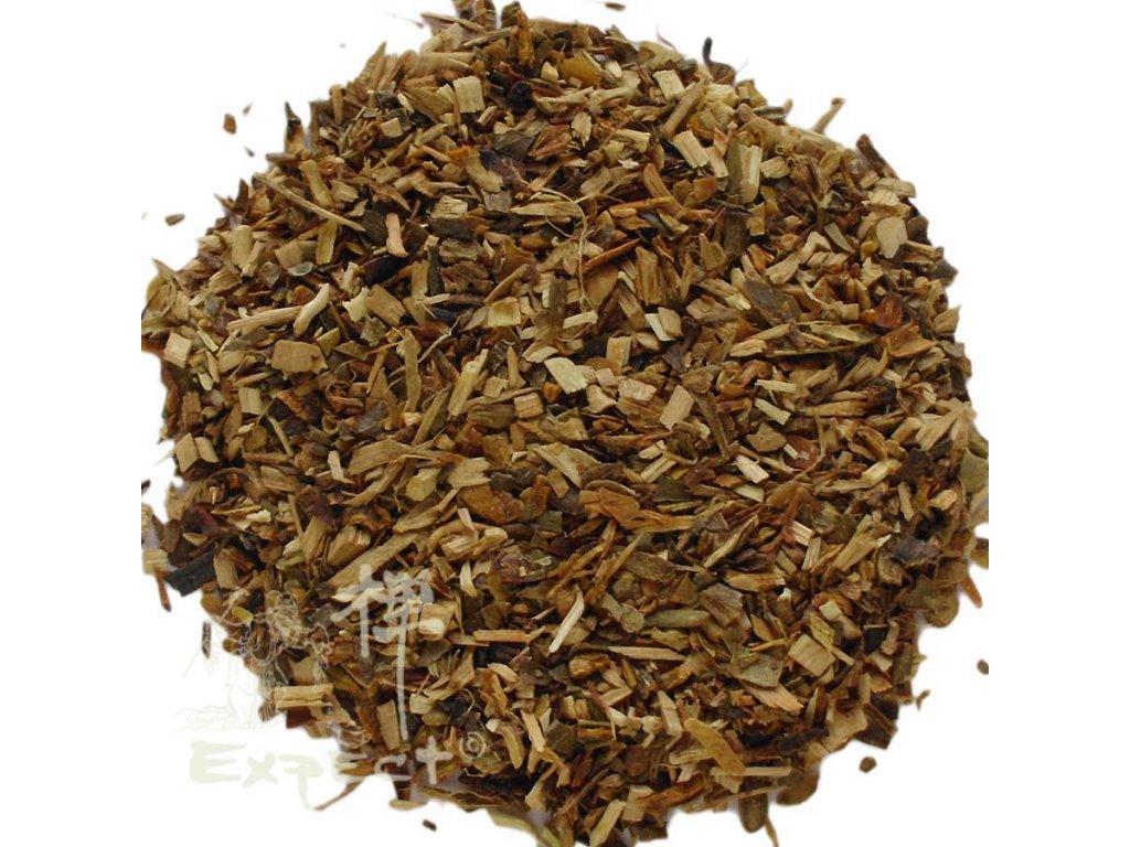 Honeybush green Super Grade