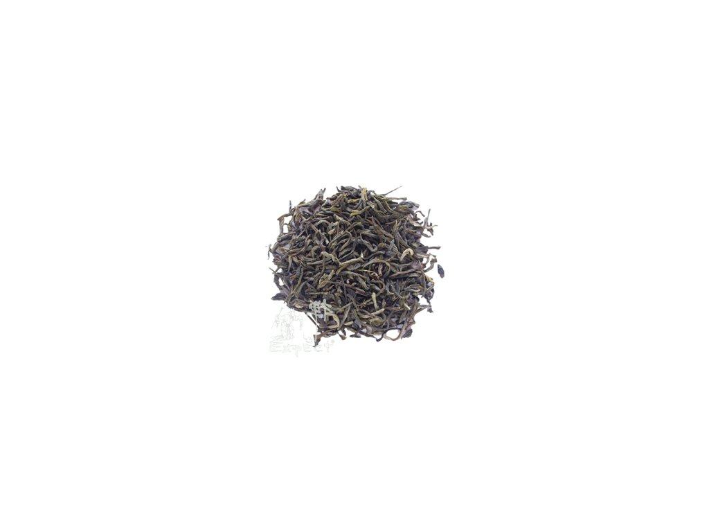 Zelený čaj Sichuan Ming Qian Yin Hao