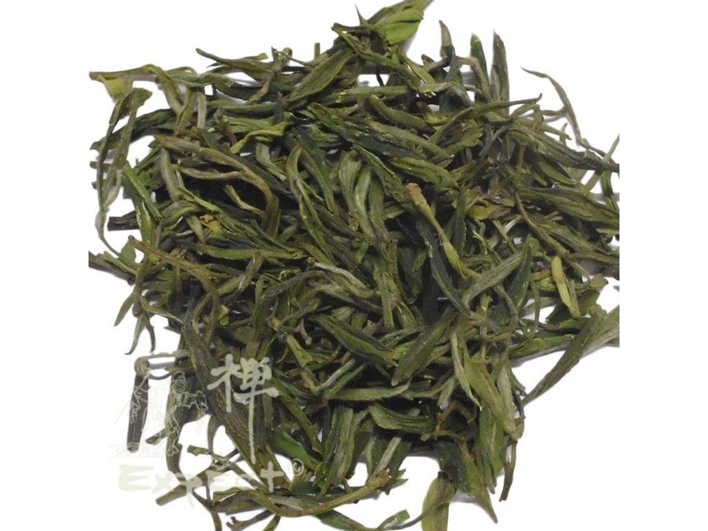 Zelený čaj Huang Shan Mao Feng special grade