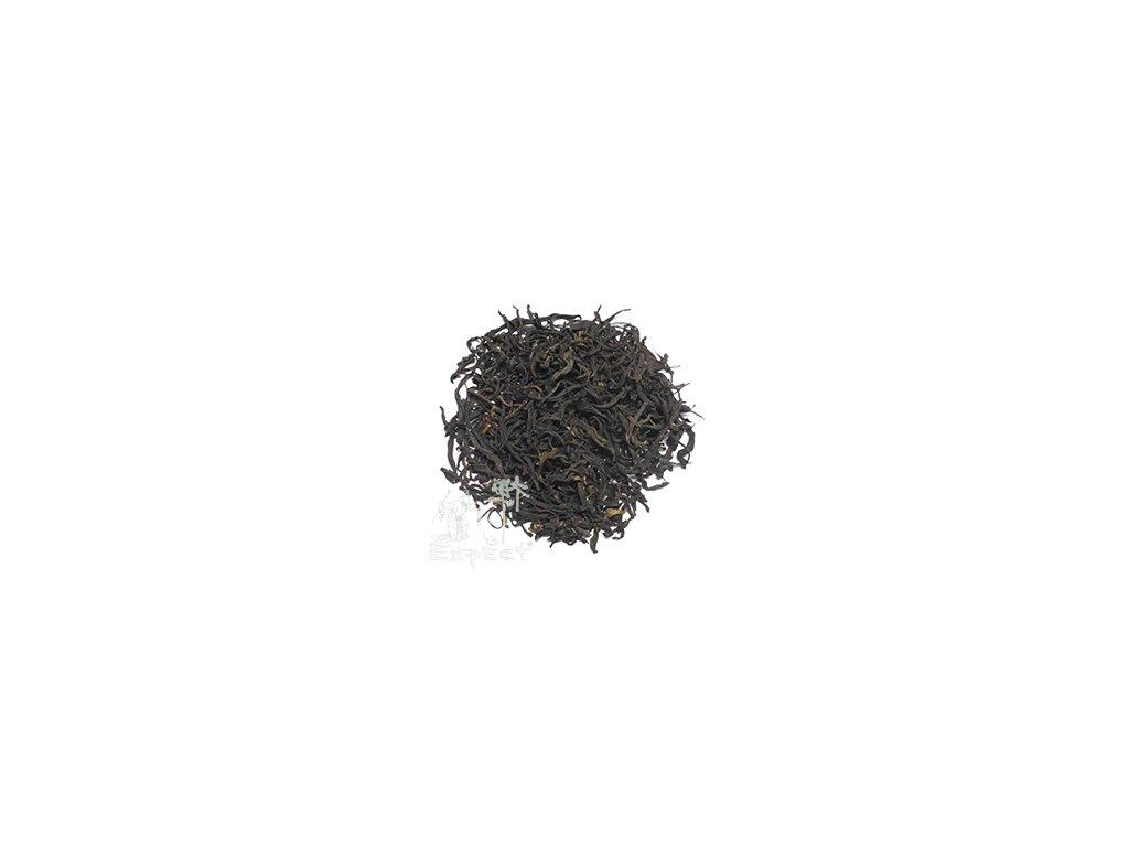 Černý čaj Keemun Mao Feng Huang Shan black