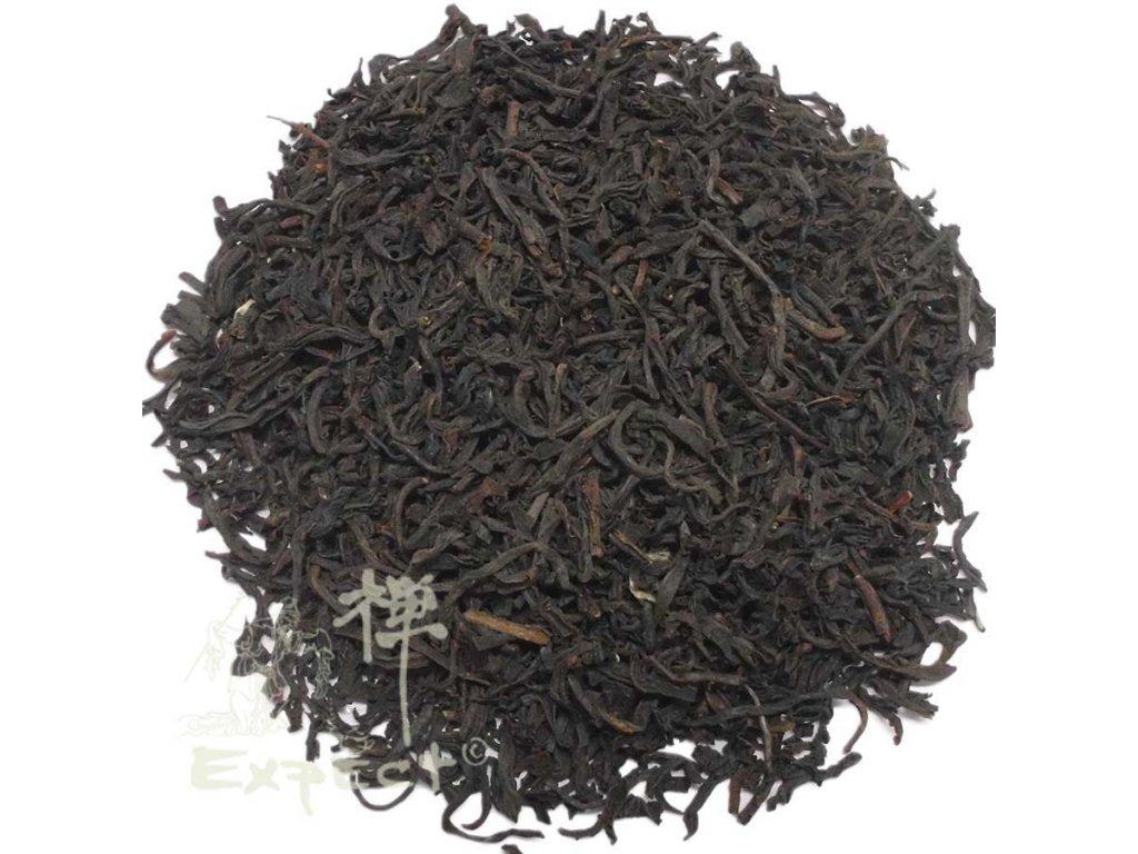 Černý čaj Ceylon FBOP1 Sabaragamuwa