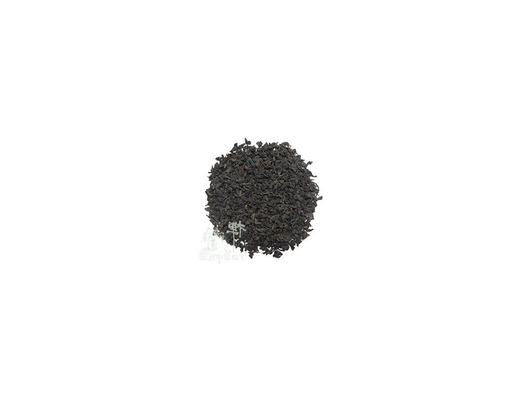 Černý čaj Ceylon OP1 Ruhuna