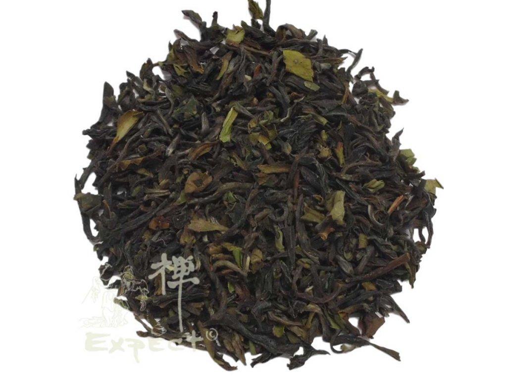 Černý čaj Darjeeling FTGFOP 1 Chongtong IB