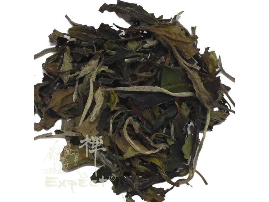 Bílý čaj Vietnam White Tam Duong