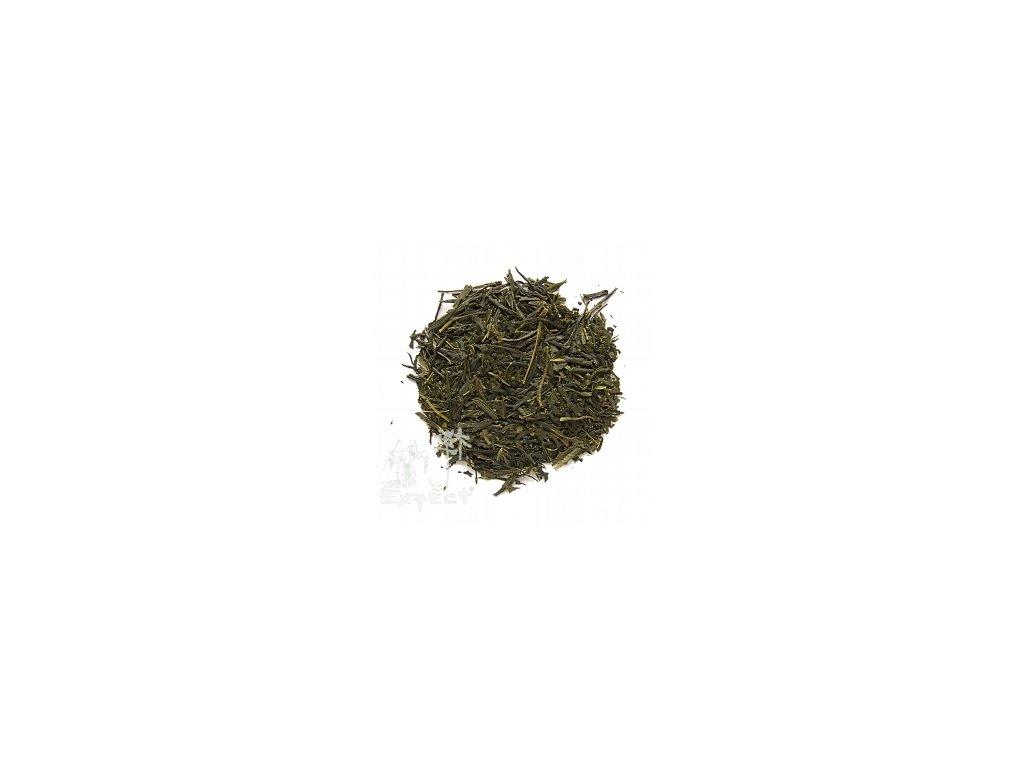Zelený čaj Japan Sencha Jien