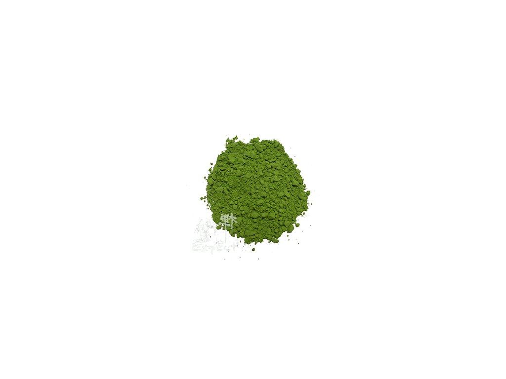 Zelený čaj Japan Matcha Kabuse