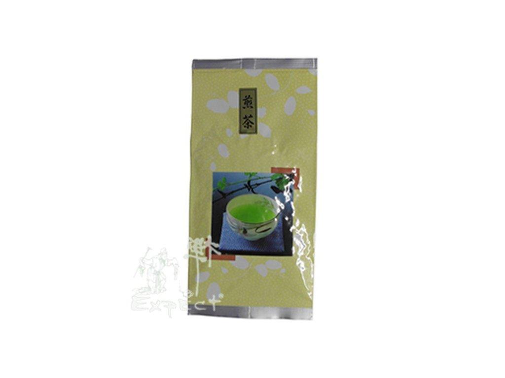 Zelený čaj Japan Sencha Jien 50g