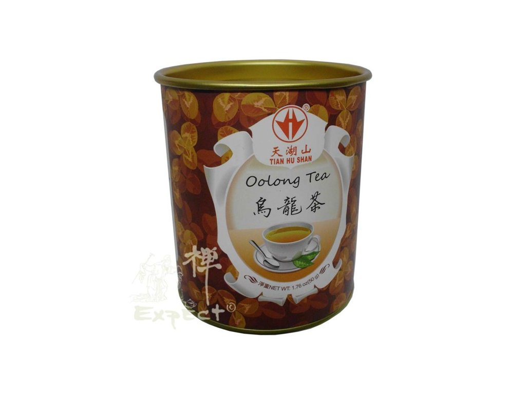 Woolong /dóza 50g