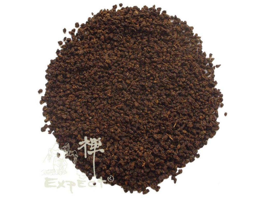 Černý čaj Assam Doomur Dullung BP