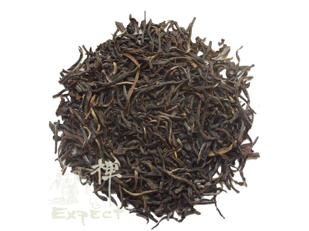 Černý čaj Ceylon New Vithanakande FBOPFEXSP