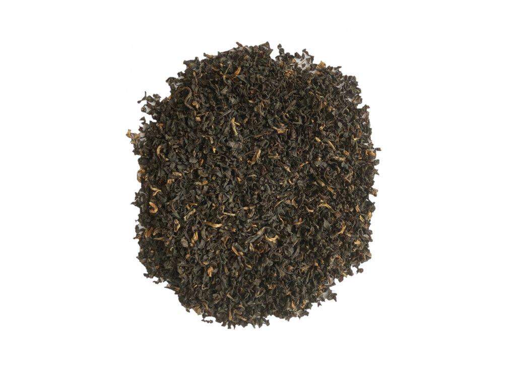 Černý čaj Assam GFBOP Bokel  OR449/20