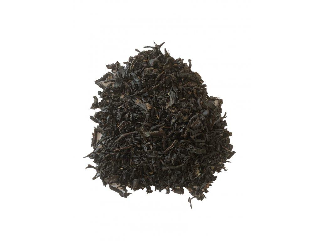 china black earl grey