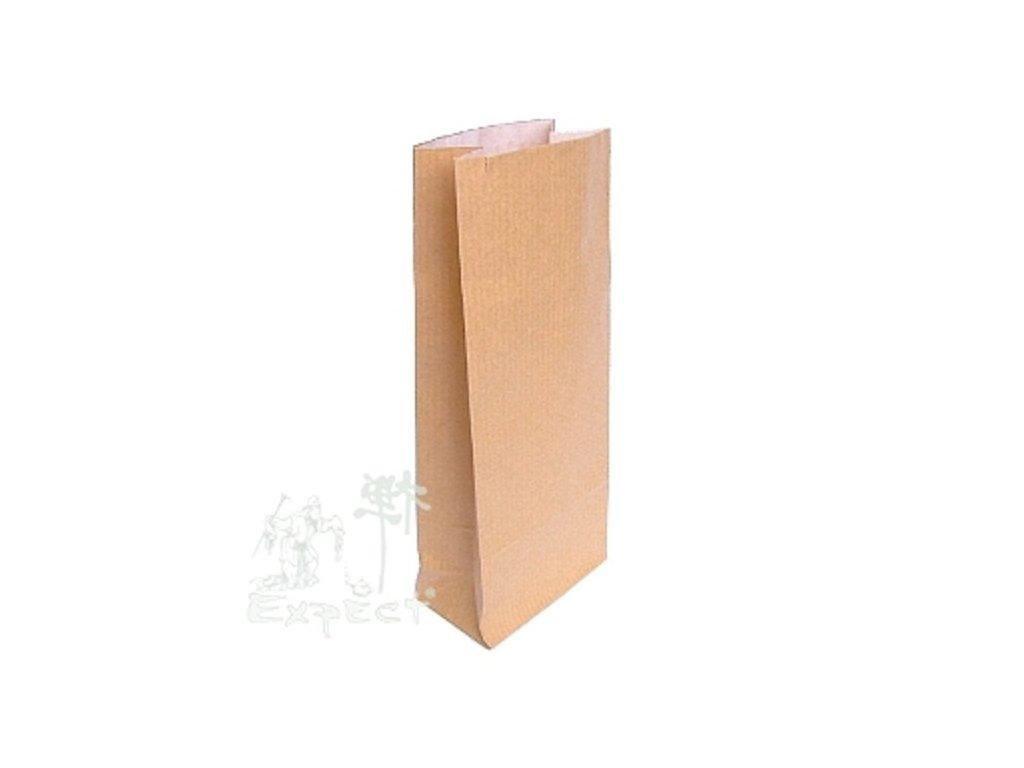 Papírový sáček cca100g /10ks