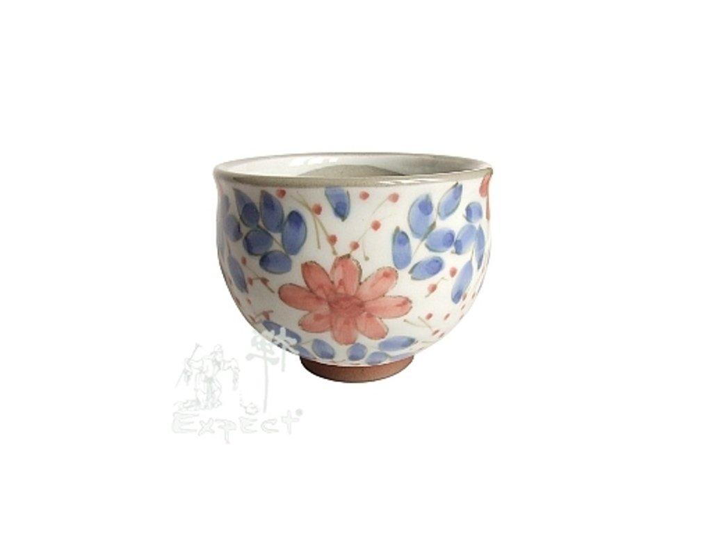 Miska na čaj keramika Japan