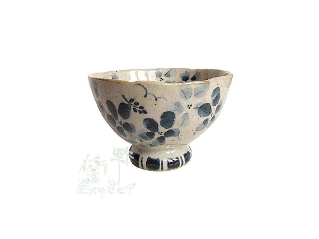 Miska na čaj kamenina Japan