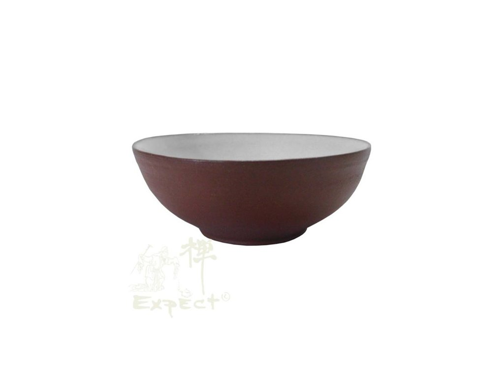 miska česká keramika Greg 10cm