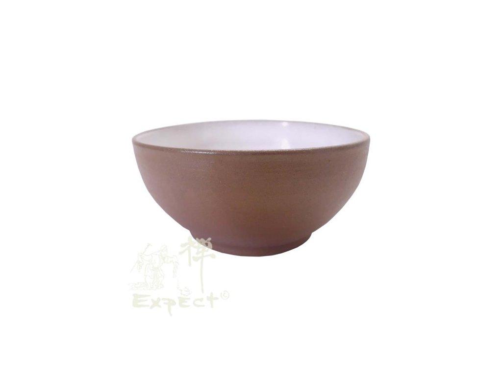 miska česká keramika Greg 12cm