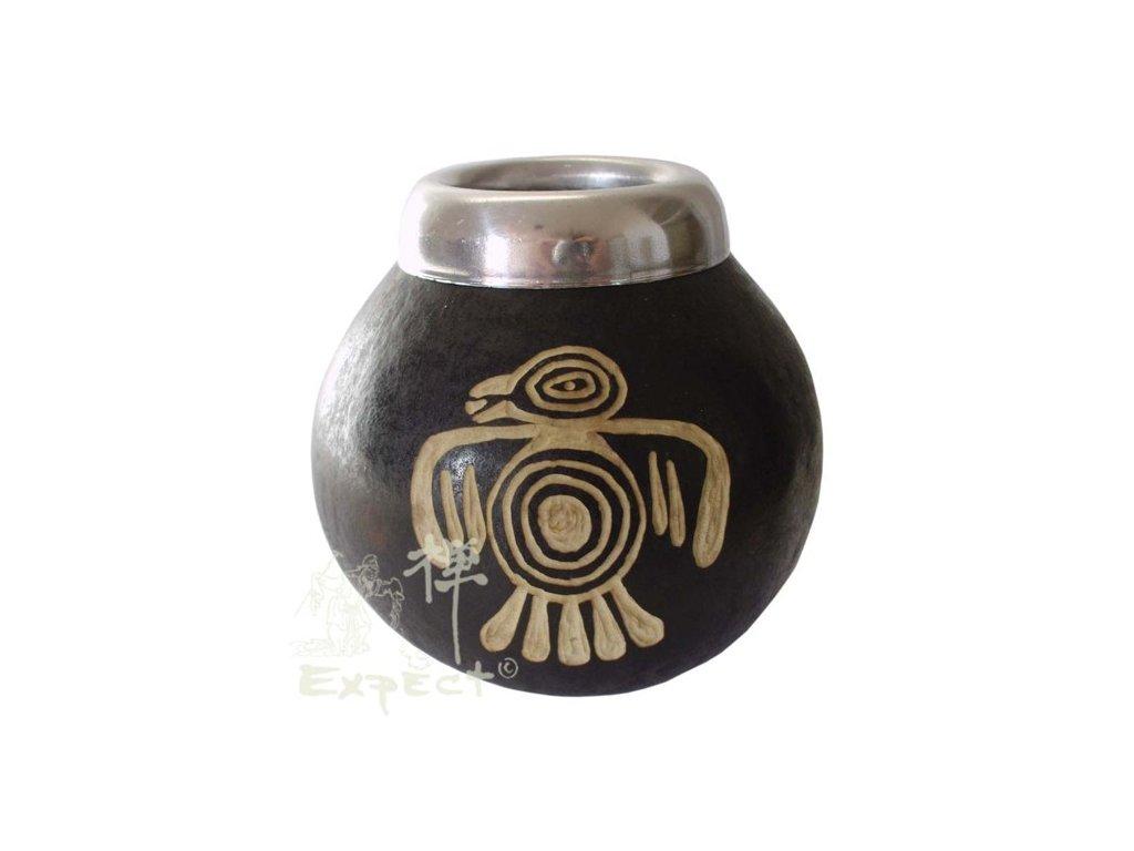 Kalabasa Inka C