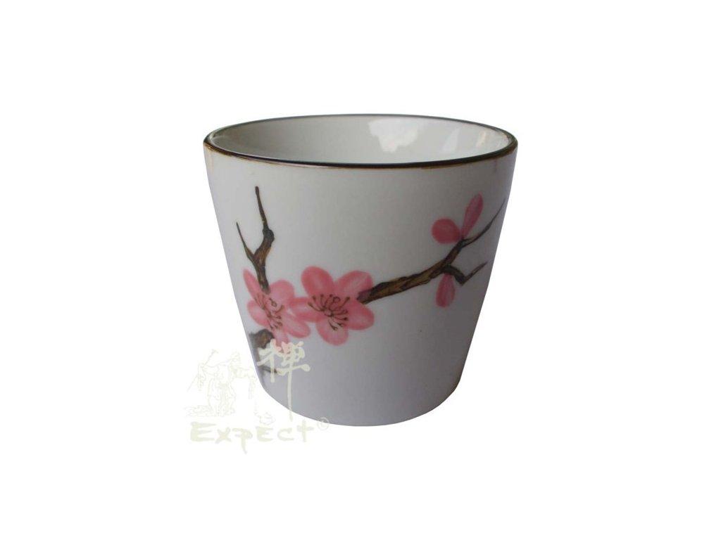 miska China porcelán Sakura 7,5cm