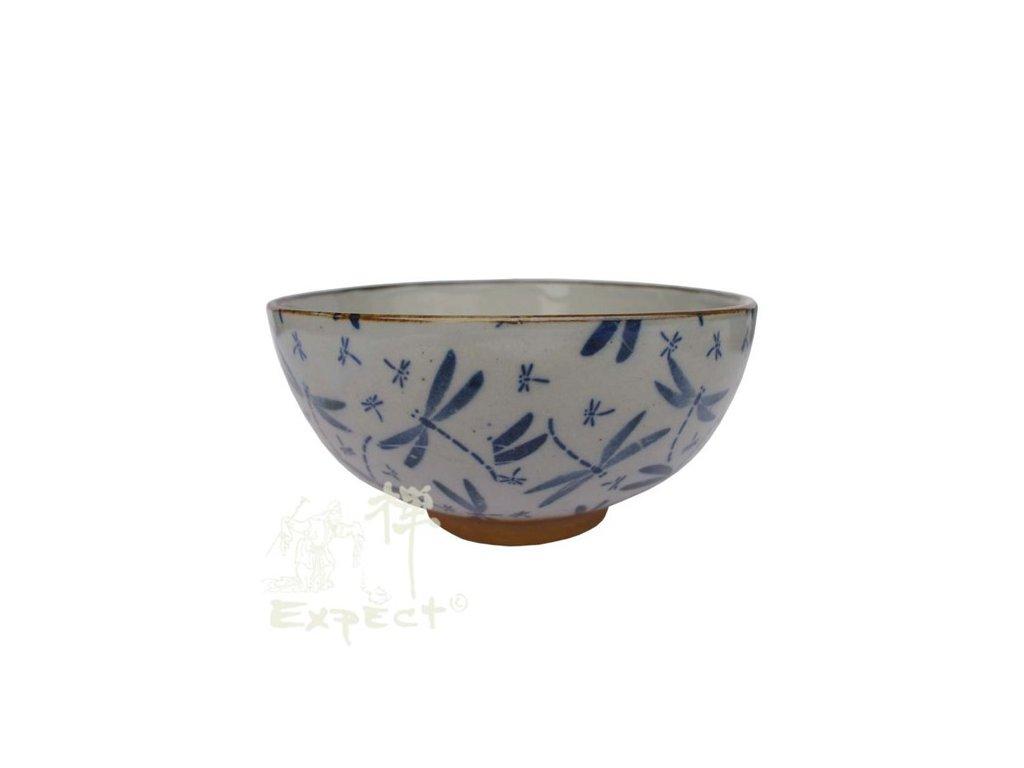 miska Japan porcelán mix B 11,5cm