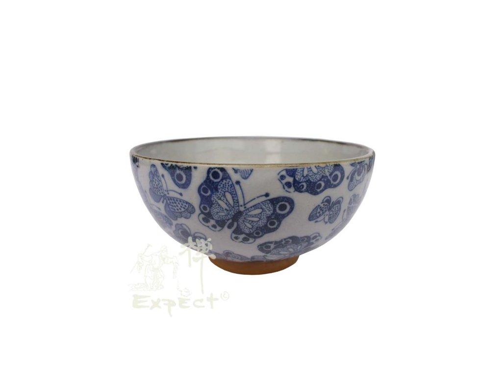 miska Japan porcelán mix D 11,5cm