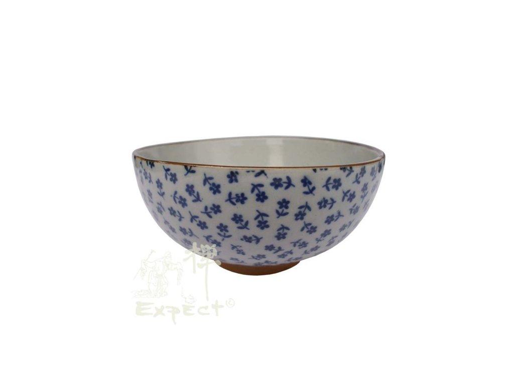 miska Japan porcelán mix E 11,5cm