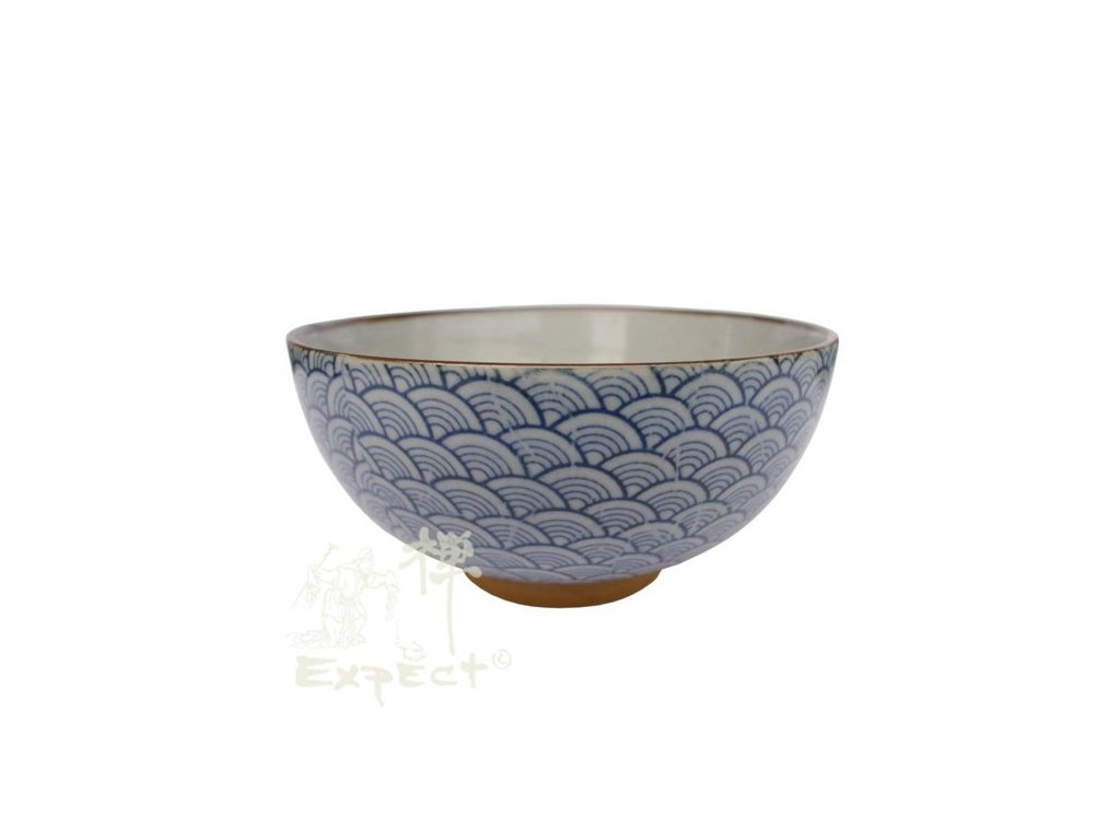 miska Japan porcelán mix F 11,5cm